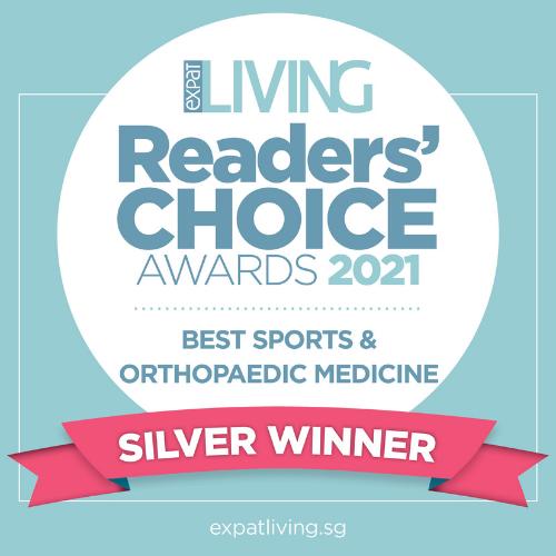 expat living readers choice award badge